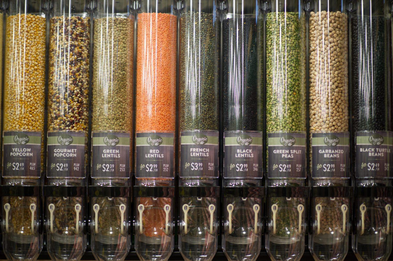 7 Ways to Save at Kimberton Whole Foods