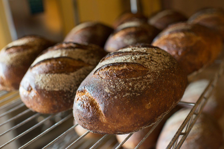 Sweetwater Baking Company, Kimberton, PA – 15.8 miles
