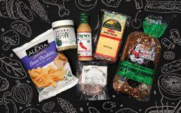 Real Meals Patty Melt Kimberton Whole Foods